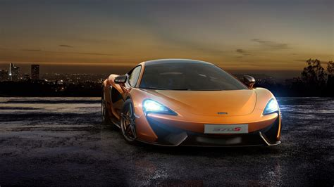 Best Hd Car Wallpapers by 30 Beautiful And Great Looking 3d Car Wallpapers Hd