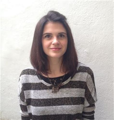 picture book literary agents uk literary q a clare wallace uk publishing