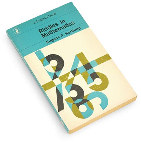 math book pictures riddles in mathematics 1971 book worship