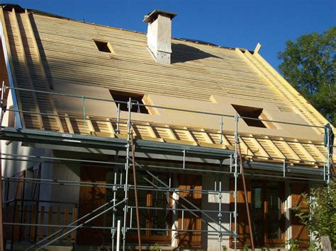 isolation exterieure structure bois devis isolation thermique ext 233 rieur ite
