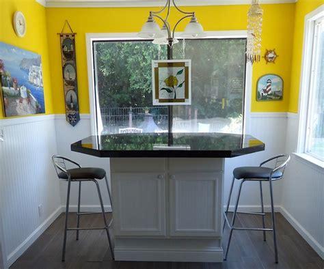 storage kitchen table kitchen table storage photo 4 kitchen ideas