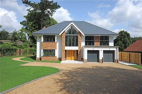houses with 5 bedrooms 5 bedroom detached house for sale in lodge