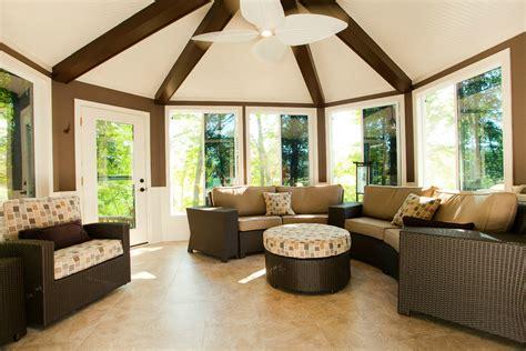 British Colonial Bedroom Furniture four season rooms with elegant four season rooms furniture