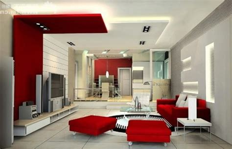 modern home decor pictures houzz modern living room living room decoration