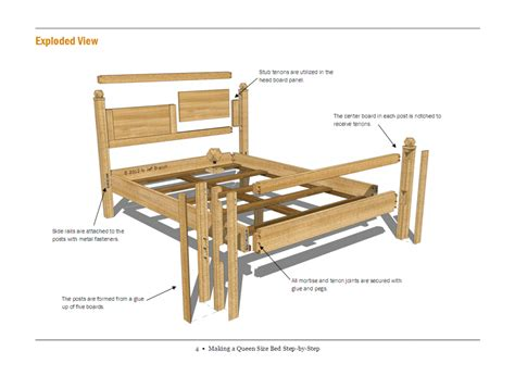 simple woodworking plans 5 simple woodworking plans that are best suited for you
