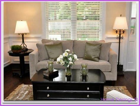 Home Design Ideas Small Living Room decorate small living room home design homedesignq com