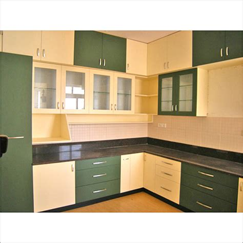kitchen furnitures kitchen furniture in bengaluru karnataka india