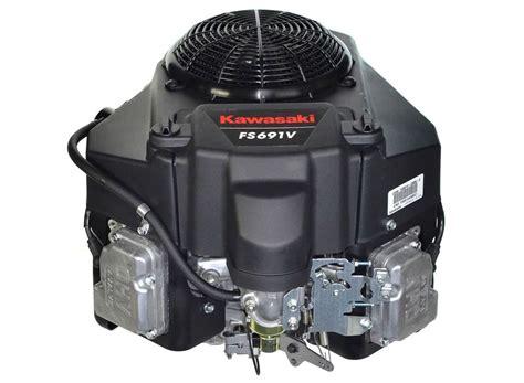Kawasaki Engines Manuals by 19 Hp Kawasaki Engine 19 Free Engine Image For User