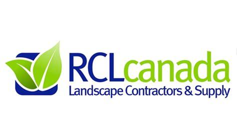 landscape supply company landscape supply company 28 images emerald landscape
