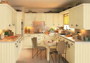 how to find a kitchen designer kitchen wall tiles for kitchens afreakatheart