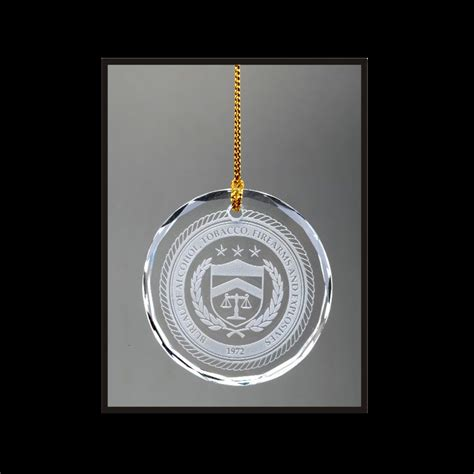 wholesale personalized ornaments engraved ornaments wholesale 28 images personalized