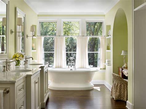 bathroom curtains for windows ideas 20 ideas for bathroom window curtains housely