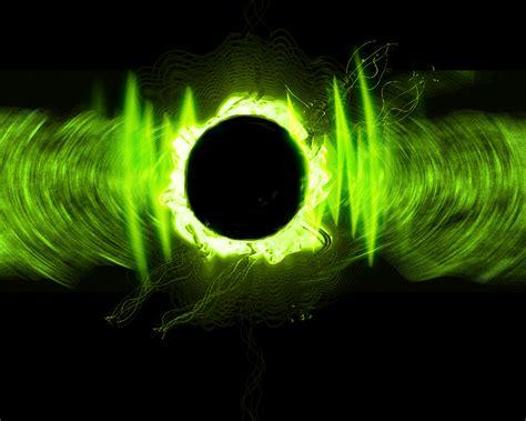 black sun black sun by j1m b34m on deviantart