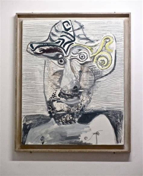 picasso paintings musee d orsay muse 233 picasso antibes dunn clay