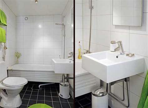 bathroom design tips bathroom design tips in classic 1400954007961 1280 215 1707