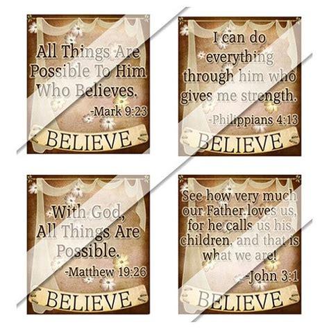bible scrabble beautiful religious christian bible verses scrabble tile
