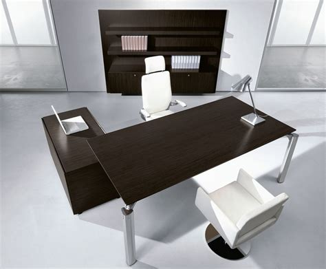 modern home desk home design 81 mesmerizing modern l shaped desks