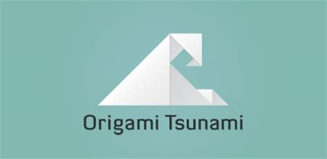 origami company 30 exles of origami inspired logo designs