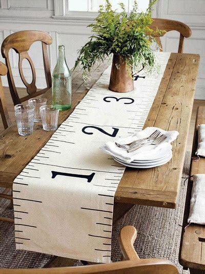 home decor au comment mettre en valeur une table au quotidien cocon