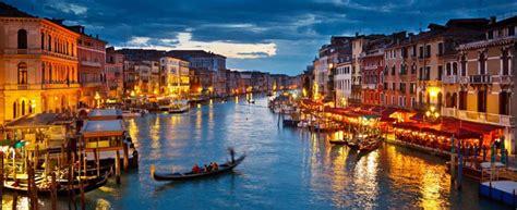 Häuser Kaufen Südtirol by Immobilien In Italien Kaufen H 228 User Wohnungen Grundst 252 Cke