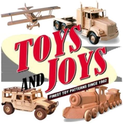 toys and joys woodworking plans pdf diy toys and joys wood plans tv stand design