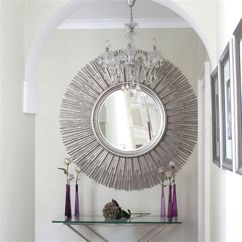 mirror decoration top 15 decorative mirror designs mostbeautifulthings