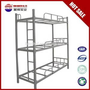 three bunk bed set metal three bunk bed bunk beds for buy three