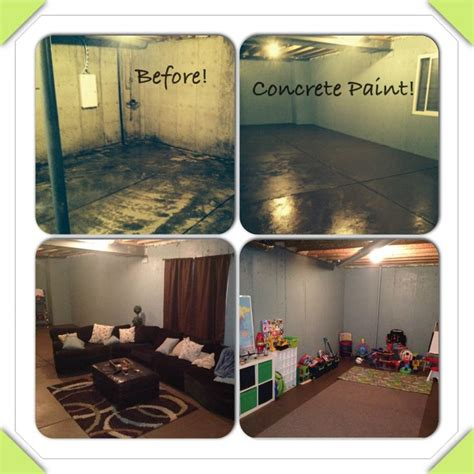 how to turn a basement into a bedroom basement on a budget turned unfinished basement into a