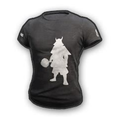pubg japanese shirt steam community guide guide to exclusive pubg shirt