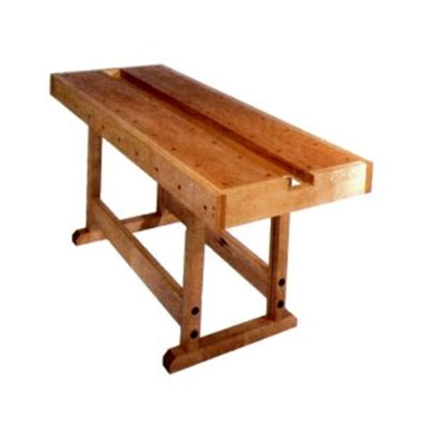 japanese woodworking plans pdf japanese woodworking bench plans plans free