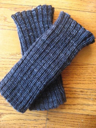 knit warmers fo s knee warmers knitty knit knit