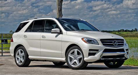 Ml Mercedes by Mercedes Ml 550 2015 Related Keywords Mercedes Ml 550