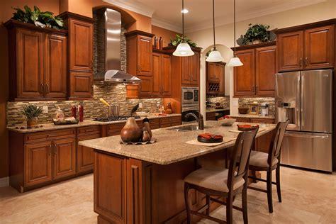 model of kitchen design kitchen models photos kitchen decor design ideas