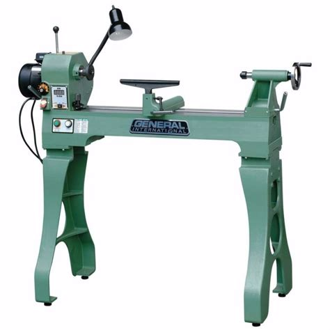 general international woodworking tools wood lathe tools shop collectibles daily