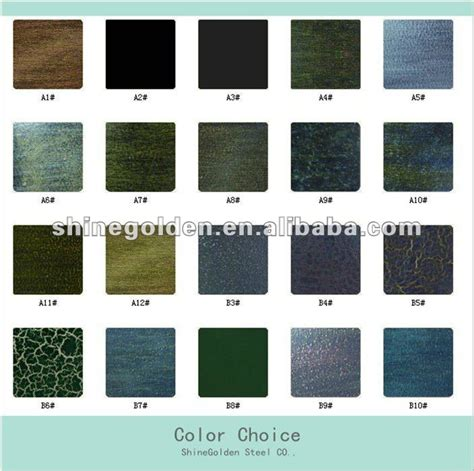 paint colors gate gyd 15g0348 wrought iron fence gate grill design