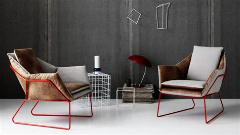 italian modern furniture brands home interior design with new york chair seating furniture