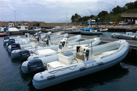 water craft for sardinia santa navarrese boat rental enjoy