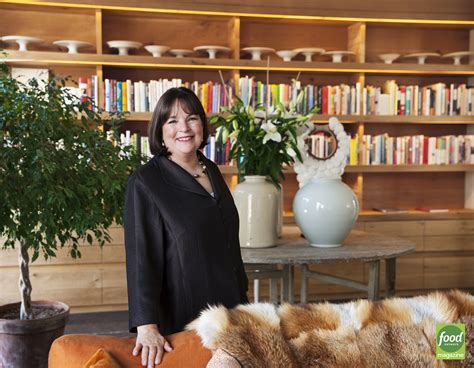 ina garten chops why not read a cookbook for pleasure the simply