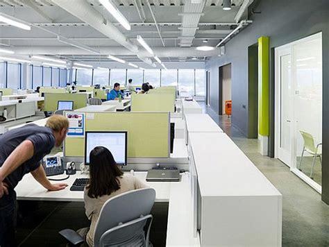 design my office space free belkin s modern office interior design