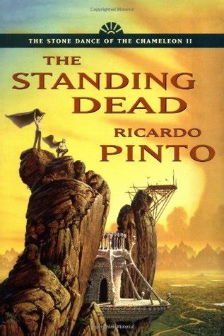 picture the dead book summary the standing dead summary and analysis like sparknotes