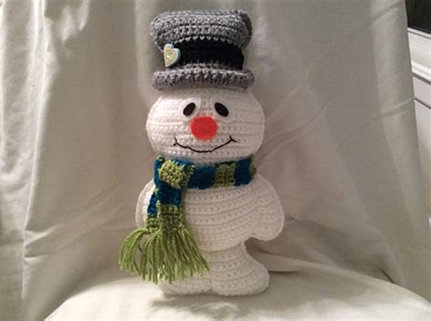 craft project for adults easy winter crafts for adults craftshady craftshady