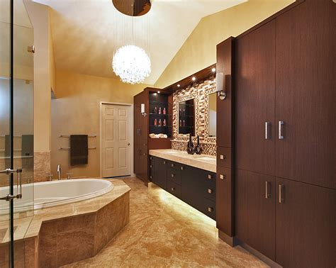 Bathtub Renovation master suites bedrooms and bathrooms home kitchen and
