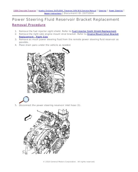 2007 saturn relay engine repair manual service manual removing 2006 saturn relay engine new 2007 saturn outlook engine diagram wiring diagram