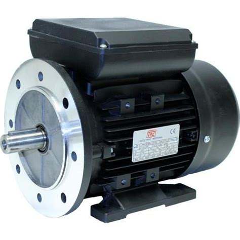 15kw Electric Motor by Three Phase Electric Motor 15kw 20hp Foot Flange