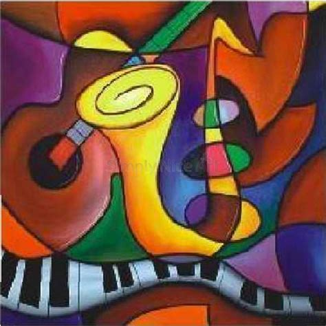 picasso paintings with musical instruments abstract musical instruments wallpaper