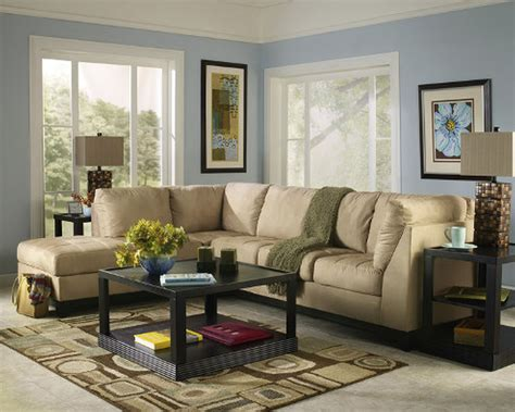 amazing living rooms living room amazing living room decoration trendy design