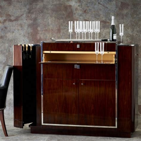 modern furniture bar modern bar furniture for home home bar design