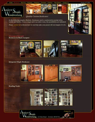 woodworkers web woodwork woodworking website design plans pdf