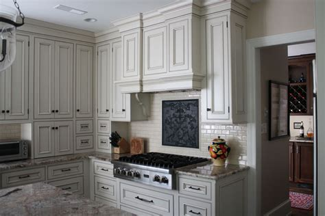 kitchen cabinets in custom kitchen cabinets in pa valley woodcrafts