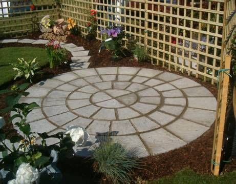 patio designs for small backyard backyard patio ideas small patio designs tips to make
